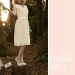 Giveaway // A Shabby Apple Spree (giveaway CLOSED)