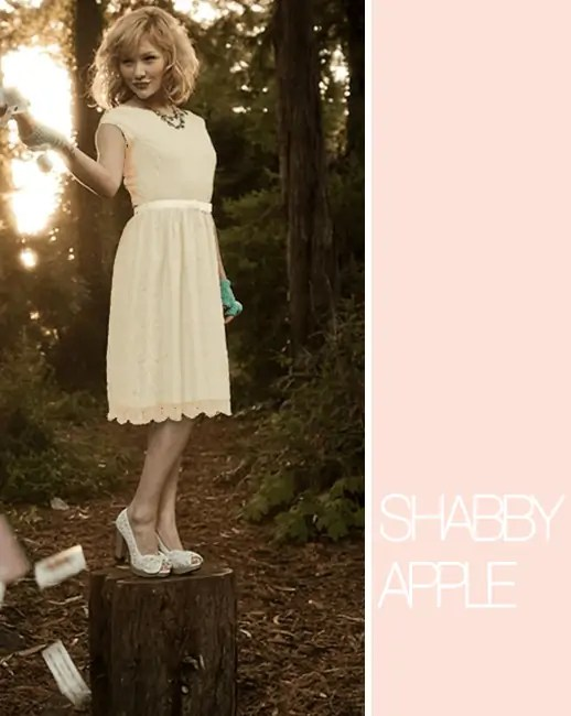 shabby apple giveaway