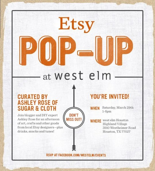 Houston_EtsyPopUp_Promo