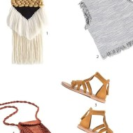 get your fringe on with these must-have fringe trends