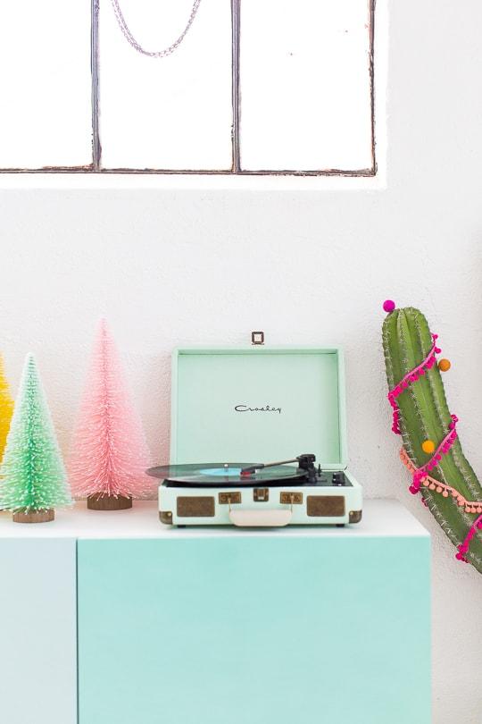 3 Modern holidays traditions to start! - Sugar & Cloth