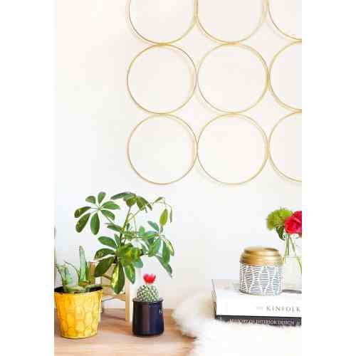 Medium Crop Of Diy Decorations For Home
