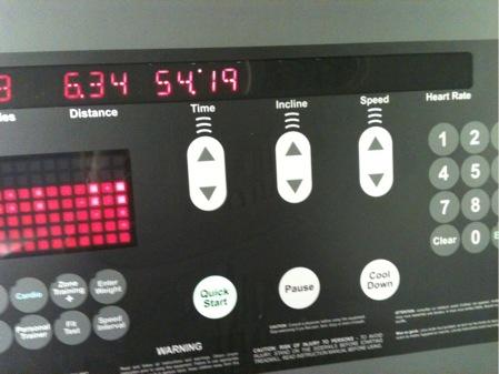 0810 01 Full body Strength Training Workout