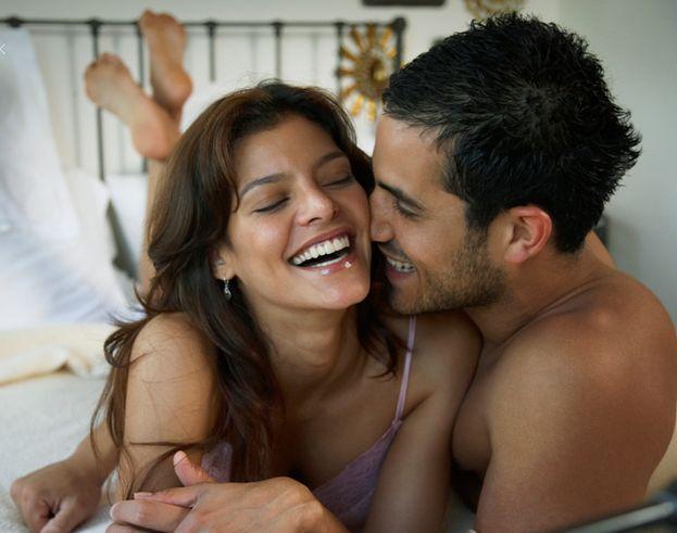 first date sex