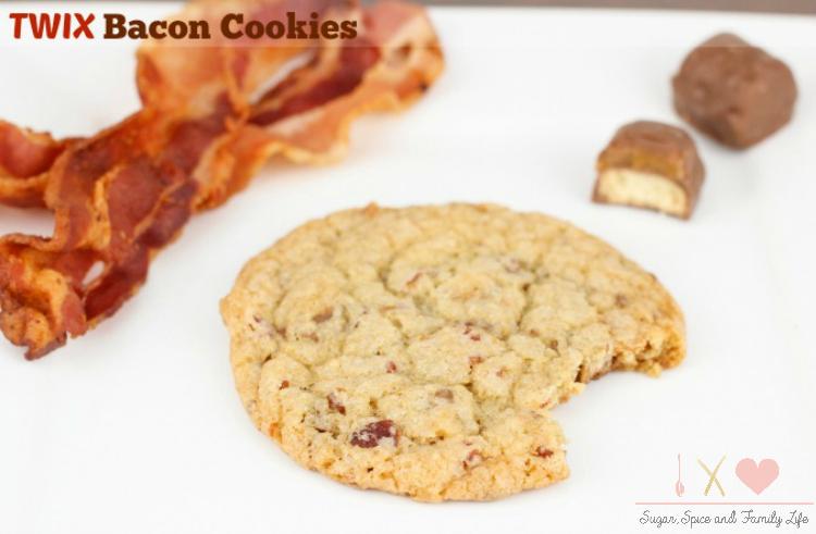 TWIX-Bacon-Cookies