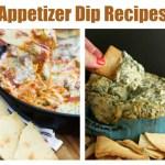 appetizer-dip