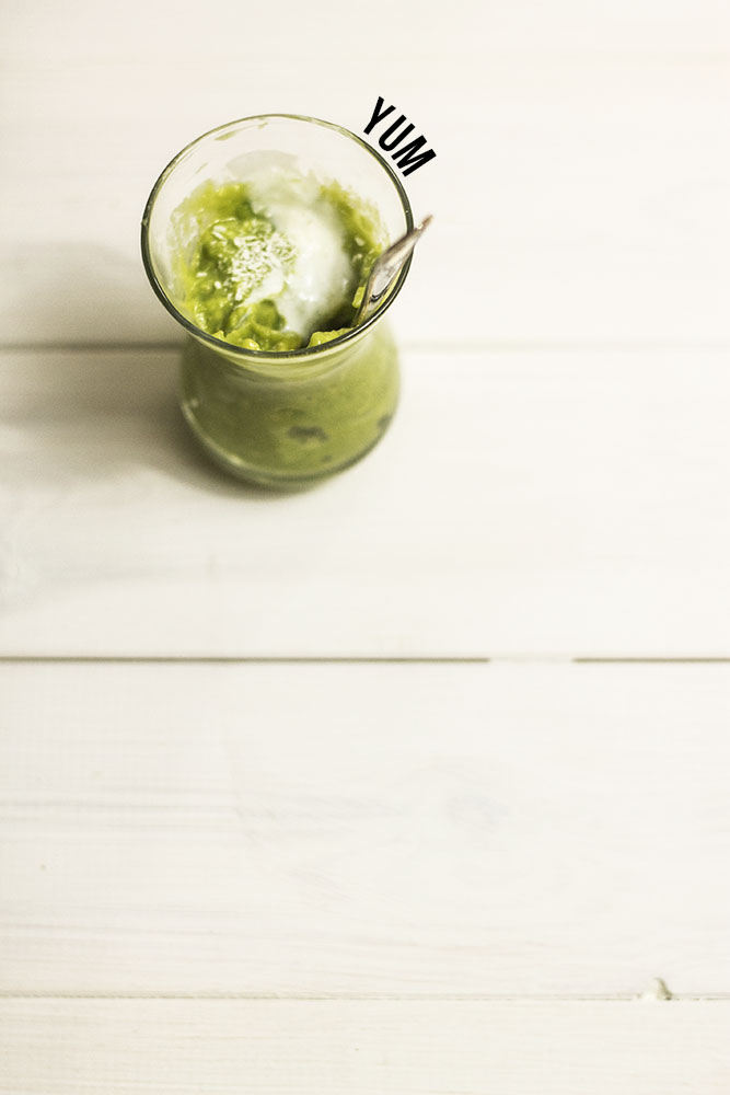 sweet avocado dessert recipe   sugar thumb
