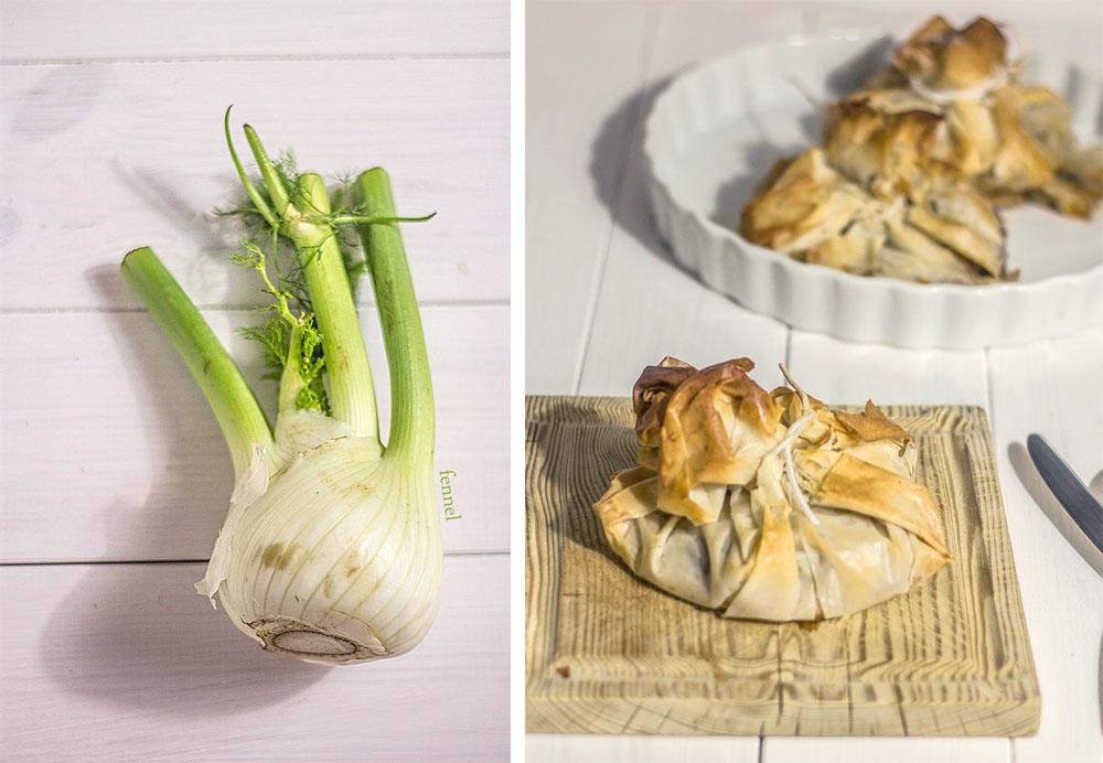 fennel recipe | sugar thumb