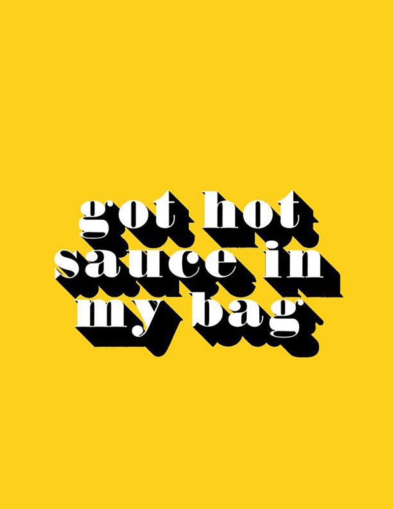 final-hot-sauce