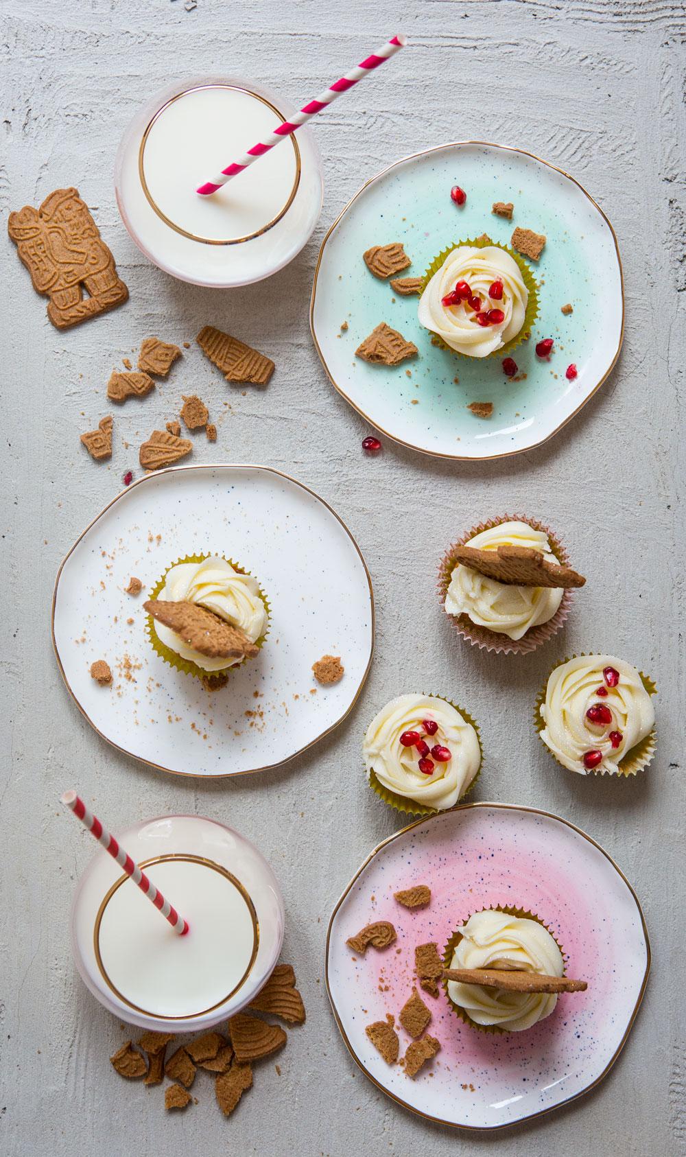 cake-tile