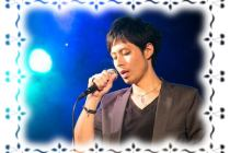 hayashibe_satoshi1