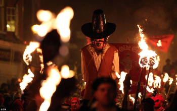 Guy Fawkes4