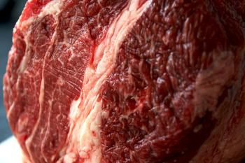beef-783566_640