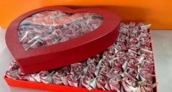 renminbi_rose5