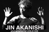 akanishi_jin15