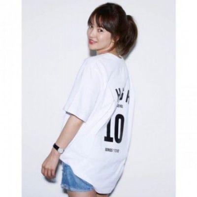 Song Hye-gyo2