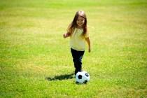jyoshi_soccer