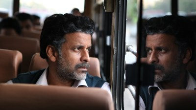 aligarh-by-hansal-mehta-syracuse-human-rights-film-festival