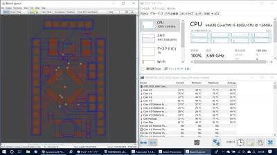 Dell Inspiron 5480 性能レビュー!