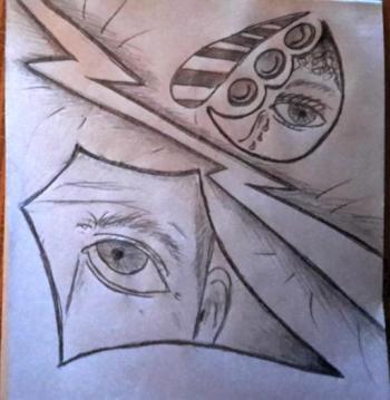 sketch-keptapart