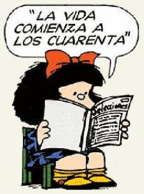 mafalda_40