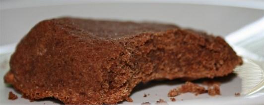 chocolatechipcookie_glutenvrij