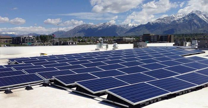 solar power southern utah synergy power