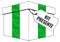 kit-presente