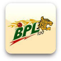 BANGLADESH PREMIER LEAGUE BPL T20 2013