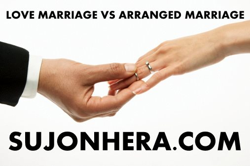 essay on arranged marriage and love essay on arranged marriage and love marriage