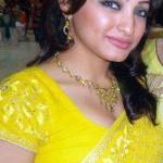 Sumaiya Jafar Suzena: Hot Bangladeshi Model Actress