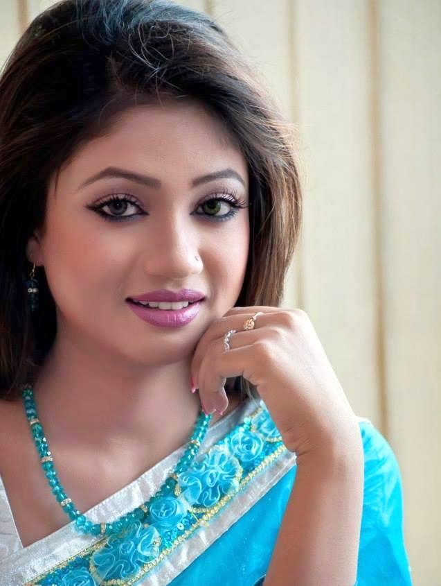 Achol: Bangladeshi Model Actress Biography & Photos