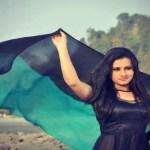 Purnima Bangladeshi Model Actress HD Photo Wallpapers