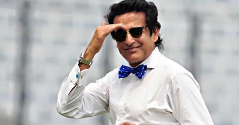 Athar Ali Khan Top 10 Most Popular Bangladeshi Cricketers Of All Time