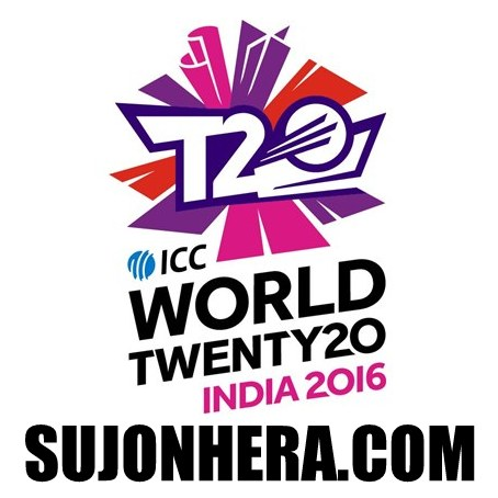 ICC World T20 2016 Schedule, Teams, Players, Points Table