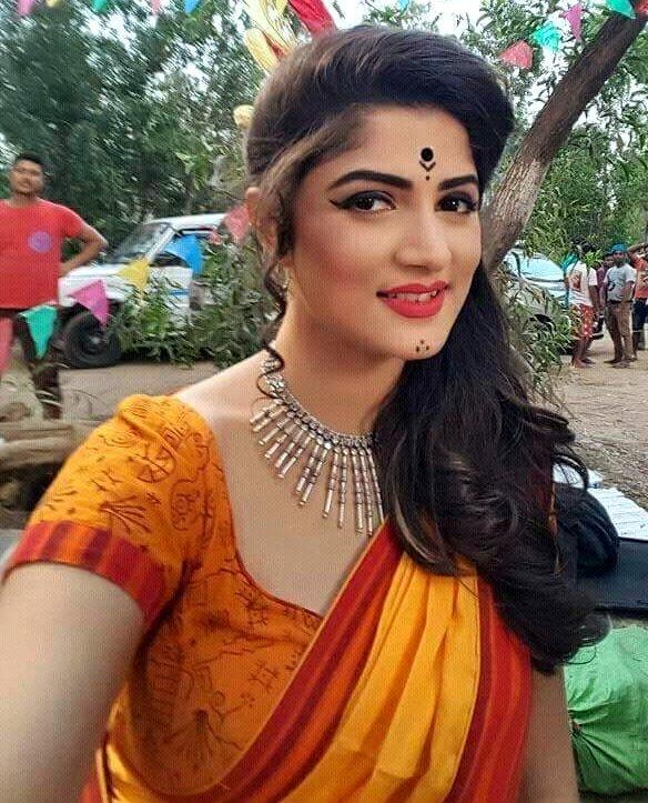 Bangla Movie 2016 Full Movie Shikari