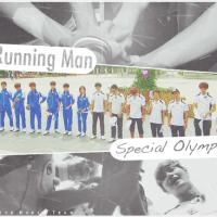 [ مترجم عربي ] حلقة 104 من Running Man مع ايون جونغ !