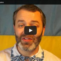 Prayer and Fasting for Ukraine