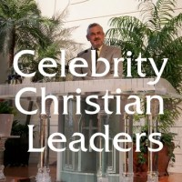 Why You Should Stop Worshiping Celebrity Christian Leaders!