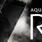 AQUOS Rの発売時期は6月中、SIMフリーとしてリリースの可能性あり。対応バンドなども判明