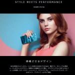 Huawei P10 Liteの日本語版ページが公開、新色サファイアブルーも展開の模様