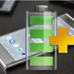 Xperia XZ Premiumなどでバッテリー消費が激しい場合の対処法まとめ(スリープ中編)
