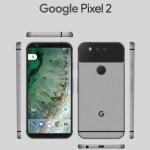 次期Pixel、Pixel 2はスナドラ836搭載の最初の機種に