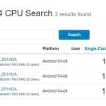 Asus Zenfone 4のベンチーマークスコア、Xperia XZ Premiumなどに搭載のS835と大差なし?