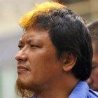 BNN: Ada Bandar Besar di Belakang Freddy Budiman