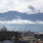 Gempa di Segmen Sianok, Apa Kabar Gunung Marapi Sumbar?