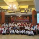 Forum Nagari Perkuat Peran Pemerintah Dalam Berdayakan Masyarakat