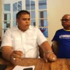 Verry Mulyadi Siap Jalankan Amanah Sebagai Exco PSSI