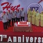 107 Tahun PT Semen Padang, Masa Senang-Senang Industri Persemenan Berakhir