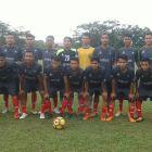 Lubeg Siap Hadapi Tim Manapun di Semifinal Minangkabau Cup Tingkat Padang